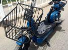 过了年买的踏板电动车只卖三天899元