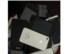 回收手机ipod、mini苹果5、5s、三星、小米