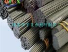 供应碳纤维棒 碳纤维杆 优质纤维棒 碳棒 碳杆