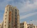 6中东西山香麓二期商铺上下层148万可贷款仅此一套