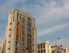 6中东西山香麓二期商铺上下层148万可贷款较一套