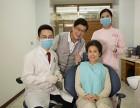暨南大学附属口腔医生解答补牙的步骤