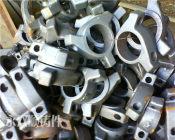 诚挚推荐销量好的铸钢件,广东铸钢件