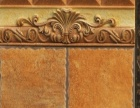 罗兰瓷砖 罗兰瓷砖加盟招商