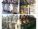 高价专业回收二手丝印机移印机回收