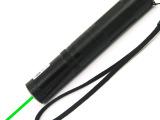 厂家批发 851绿激光手电教学演示笔 大功率满天星 激光手电