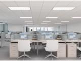 办公室装修验收标准