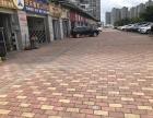 代理惠州所有商铺,只要您想买,手里一定有您想要的