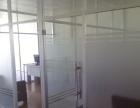 阳光房隔热防爆玻璃贴膜金刚网防盗窗纱门