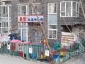 朝青板块 国美第一城 4室 2厅 200平米 整租
