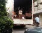 广州科匠隆搬家搬场家具拆装服务周到