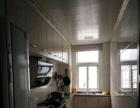 专业室内木工和刮瓷粉