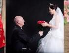 云南跨国婚姻中介,为你提供翻译指导服务 拉近海外交流距离