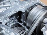 供应永源汽车变速箱 电脑主板 传动轴 钢