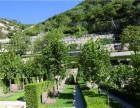 北京公墓陵园众多如何选择好的墓地?