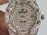 关于日本买欧米茄手表便宜吗,真的能够以假乱真吗?