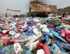上海垃圾环保处置中心(上海松江区焚烧工业垃圾处理)