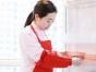百服家政专业提供保姆,钟点工,育儿嫂,保洁,月嫂等服务
