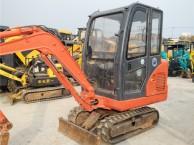 二手挖掘机市场,卡特306挖机出售,小型挖掘机专卖