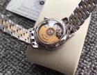 广丰哪里有浪琴手表回收公司 回收二手手表包包
