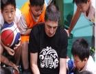 优肯篮球训练营 优肯篮球训练营诚邀加盟