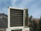 鸡泽正义太阳能空调 鸡泽正义太阳能空调诚邀加盟