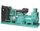出售玉柴50千瓦柴油发电机组YC4D85Z-D20