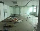 龙华大浪新空楼上精装修800平标准厂房出租