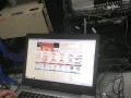 安装维修各种监控设施,设备。