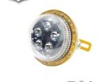 固态免维护防爆灯型号 图片 价格