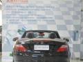奔驰 SLK 2011款 SLK200 1.8T 手自一体 时尚