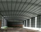 斜口 机场路临近港务区 厂房 900平米