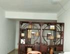 中银大厦长期有各面积写字楼出租 50平米