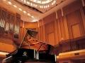 汕头钢琴培训、销售、出租、旧换新。成人钢琴培训班每