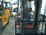 转让叉车3吨,3.5吨,4吨叉车至10吨叉车价格不等