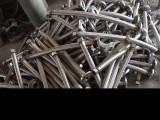 金屬軟管A環保設備專用金屬軟管A天津金屬軟管廠家直銷