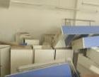 鹤壁科达学校闲置桌柜组合板材