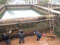 仪征市常年低价承包抽泥浆抽污水下水道疏通污水清运等业
