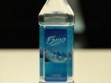 5100西藏冰川矿泉水330ML*24瓶 PK苏打水进口芙丝VO