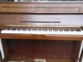 株洲永艺钢琴厂一台也是批发价 专售日韩欧美原装进口二手品牌钢琴,