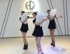 全日制专业舞蹈培训 零基础教学