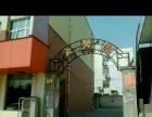 豪馨园(泰钢南门)39万 n3室1厅,94平,2楼,大产权