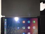 iPad Pr