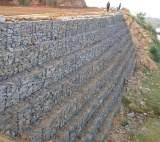 石笼网价格-衡水哪里有卖有品质的石笼网箱