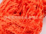 低价销售 优质纺织辅料 曲形花边