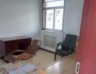 开发区广电台背后惠泽园小区2室1厅精装家具家电全