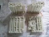 北京嘉瑞杰模型制作,工业设计,产品打样,3D打印,