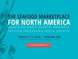 2018年波士顿国际水产品展/2018年美国水产展会信息