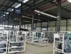 珞璜工业园B区5800方厂房库房出租
