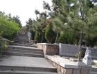 青岛龙山公墓-欢迎实地考察-殡葬墓地陵园